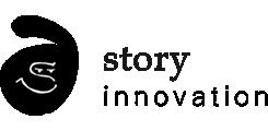 リテンション に 物語 を。 | story innovation